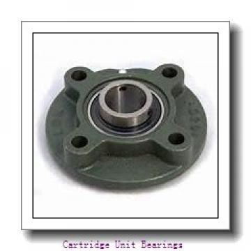 QM INDUSTRIES QAAMC15A212SEN  Cartridge Unit Bearings