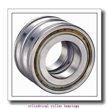 7.48 Inch | 190 Millimeter x 13.386 Inch | 340 Millimeter x 3.622 Inch | 92 Millimeter  TIMKEN NJ2238EMA  Cylindrical Roller Bearings