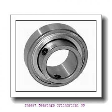 AMI BR7-21  Insert Bearings Cylindrical OD