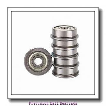 0.591 Inch | 15 Millimeter x 1.102 Inch | 28 Millimeter x 0.827 Inch | 21 Millimeter  TIMKEN 3MM9302WI TUH  Precision Ball Bearings