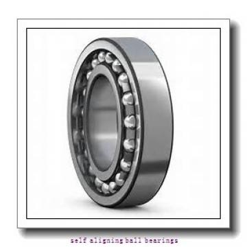 SKF 1216 K/C3  Self Aligning Ball Bearings