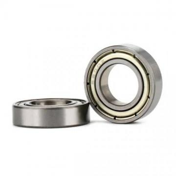 Inch and Metric Tapered Roller Bearings Hm801346/801310 Hm804840/Hm804810 ...