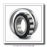 5.512 Inch | 140 Millimeter x 9.843 Inch | 250 Millimeter x 1.654 Inch | 42 Millimeter  TIMKEN NJ228EMAC3  Cylindrical Roller Bearings