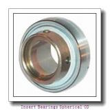 BROWNING VS-220S  Insert Bearings Spherical OD