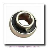 BROWNING VS-227  Insert Bearings Spherical OD