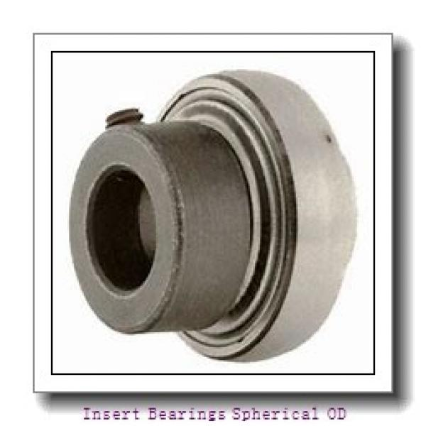 BROWNING VS-222  Insert Bearings Spherical OD #2 image