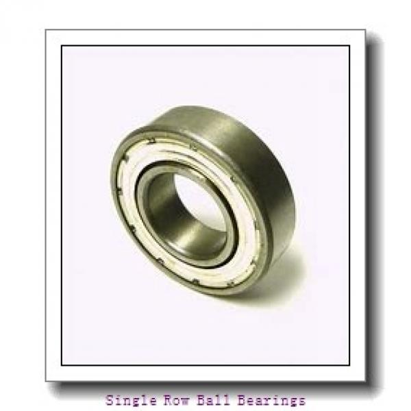SKF 6217 JEM  Single Row Ball Bearings #2 image