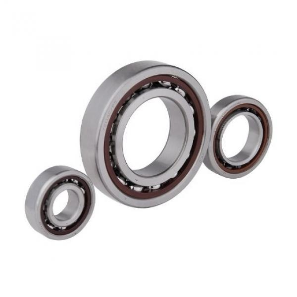 Widely Used 71.438X136.525X41.275mm Tapered Roller Bearing H414249/H414210 #1 image