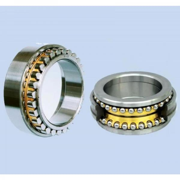 Inch Tapered Roller Bearing M804048/M804010 M804049/M804010 Hm804846/Hm804810 ... #1 image