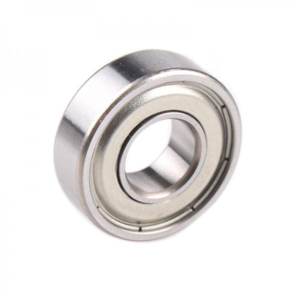 30210 Timken Taper Roller Bearing Hot Sale and High Quality High Precision Turbine Engines Taper Roller Bearings #1 image