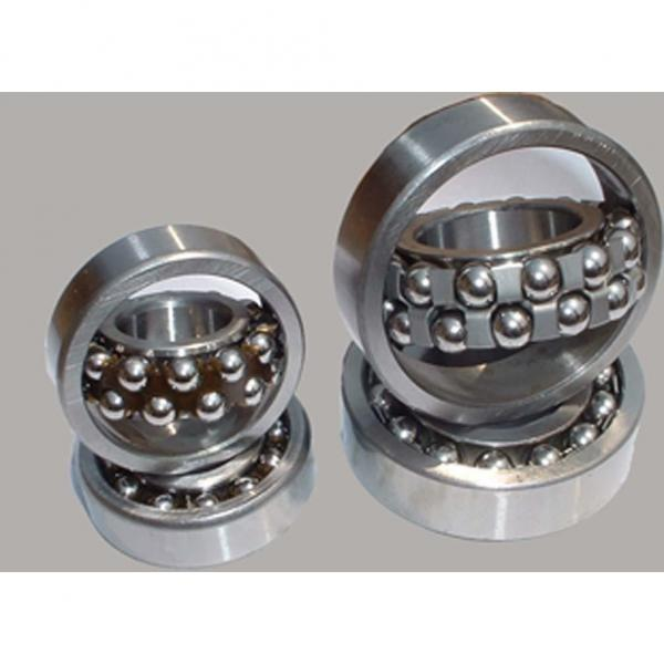 Simon Roller Bearing Price L44543 Inch Taper Roller Bearing L44543/10 China Manufacture L44543/44510 Bearings #1 image
