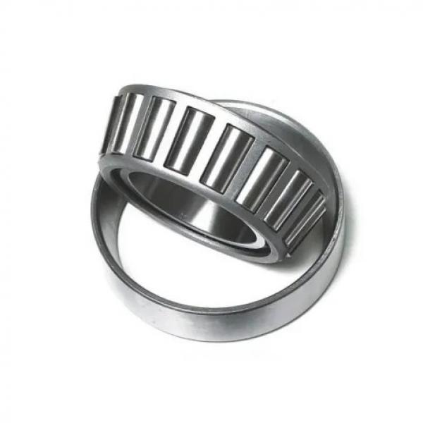 Factory Tapered Roller Bearing HM804840/HM804810 HM804846/HM804810 HM804848/HM804810 ... #1 image