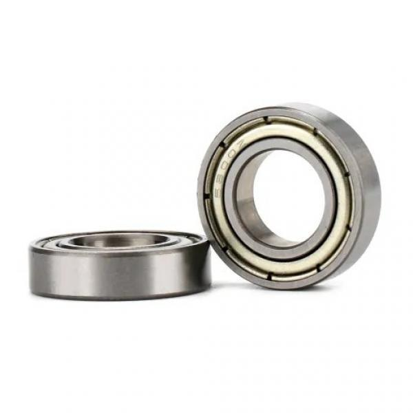 Inch and Metric Tapered Roller Bearings Hm801346/801310 Hm804840/Hm804810 ... #1 image